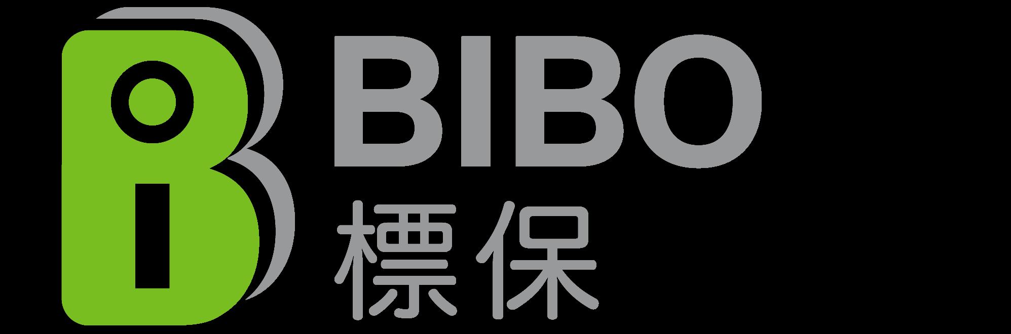 BIBO Limited