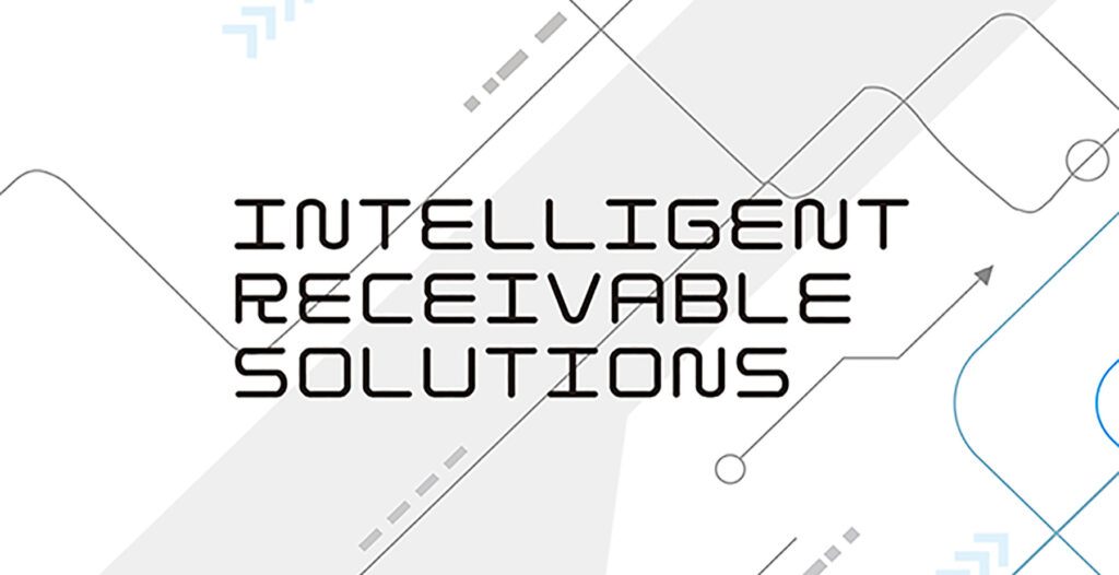 Intelligent Receivable Solutions